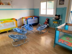 aula-nadons