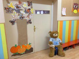 entrada-aula-os-teddy