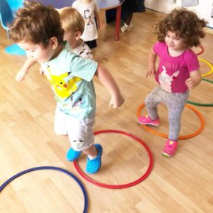 nens-saltant-psico